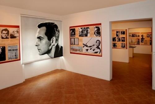 lat2 Latinovits Zoltán Múzeum