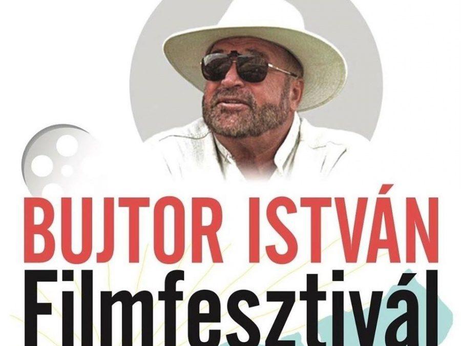XI. Bujtor filmfesztivál (Lutter Imre)