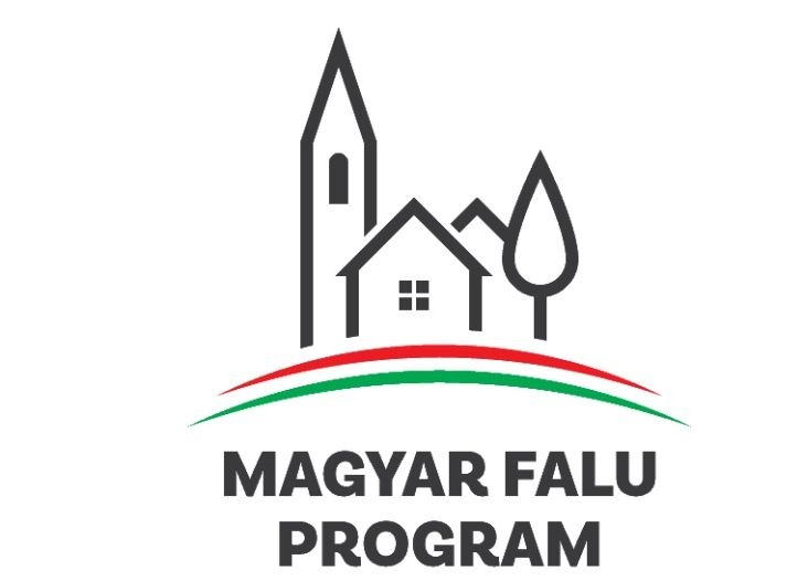 magyar falu program 1 Pályázatok