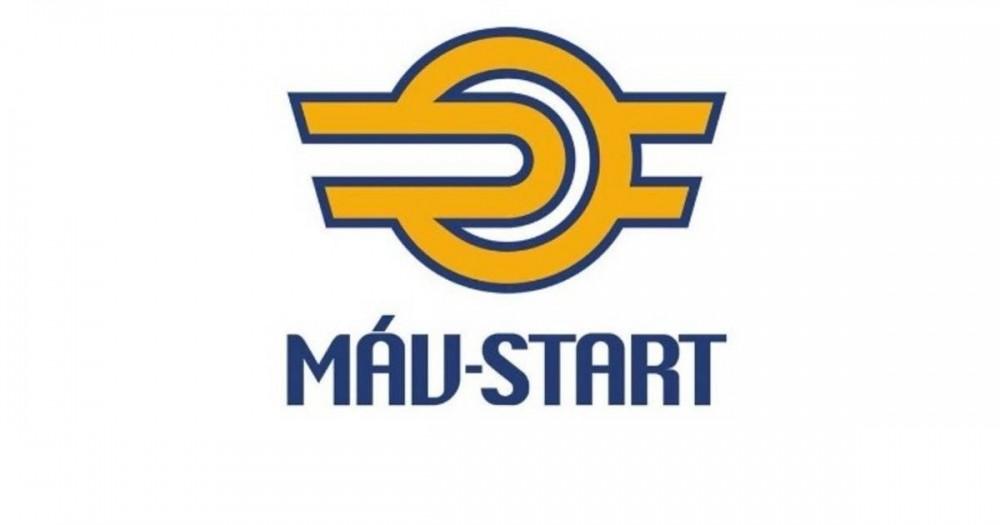 mav logo Főoldal