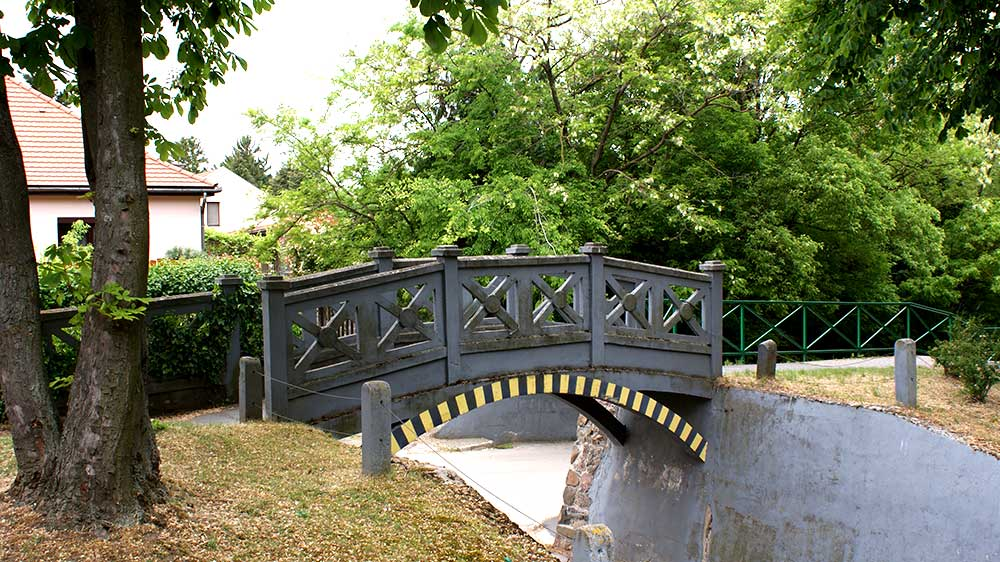 Sóhajok hídja