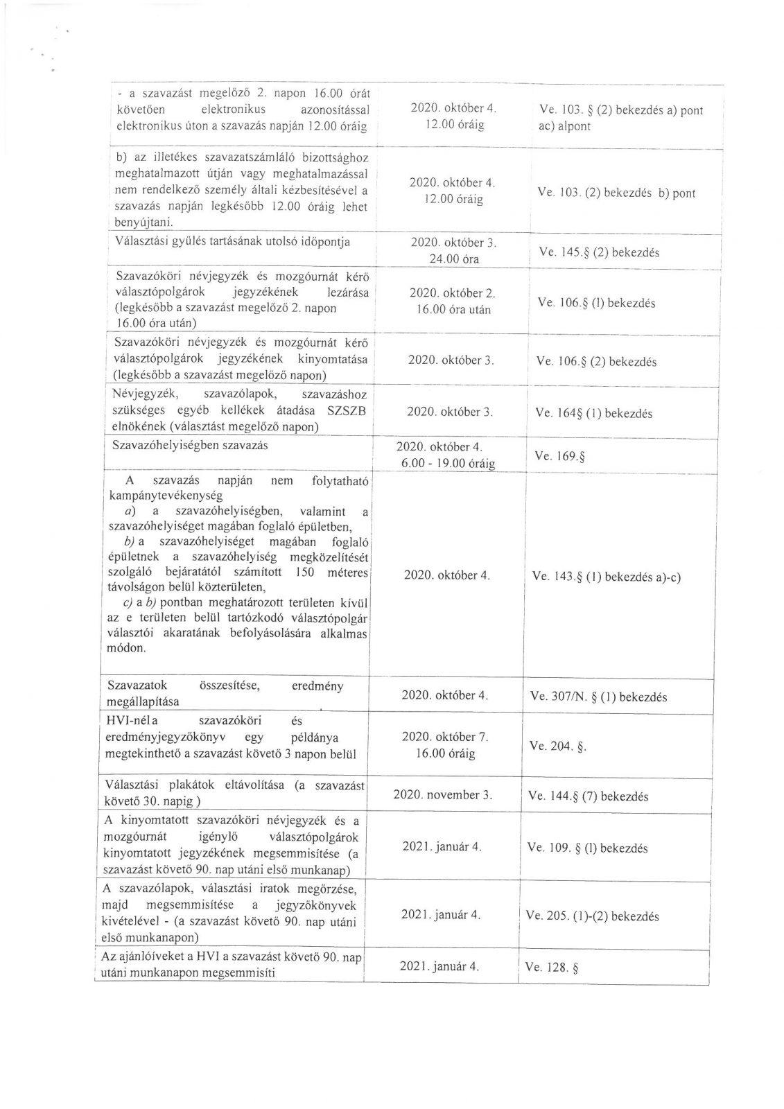 SKMBT C36020072412210 Időközi választás