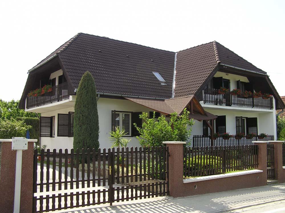 dr._zoka_laszlop6010026