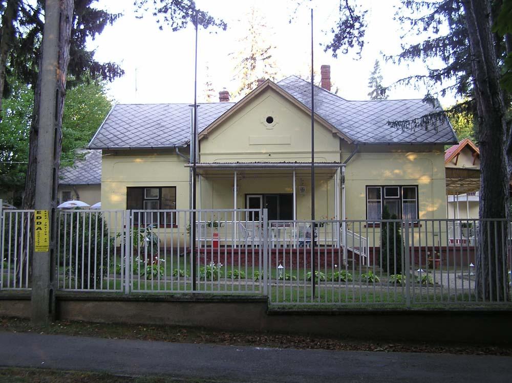 koronkai zoltanp1010063 Koronkai Zoltán