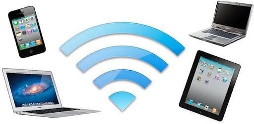 Szolgáltatóváltás (Znet -> Techno-Tel)