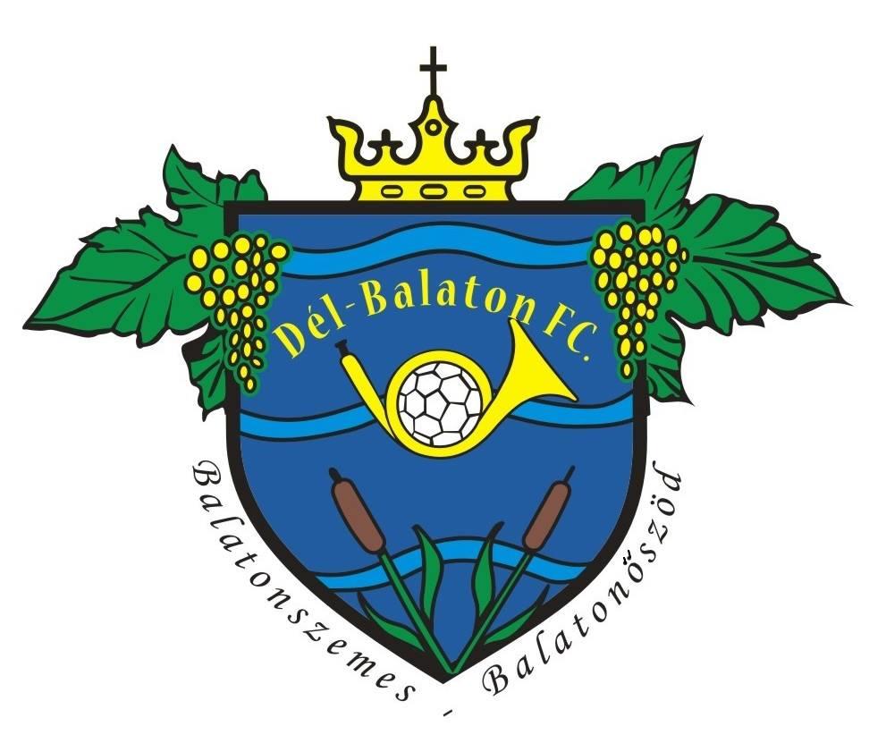 53279037 331945394108851 9219850253866369024 o Dél-Balaton FC