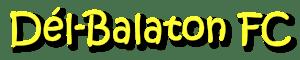 logo Dél-Balaton FC