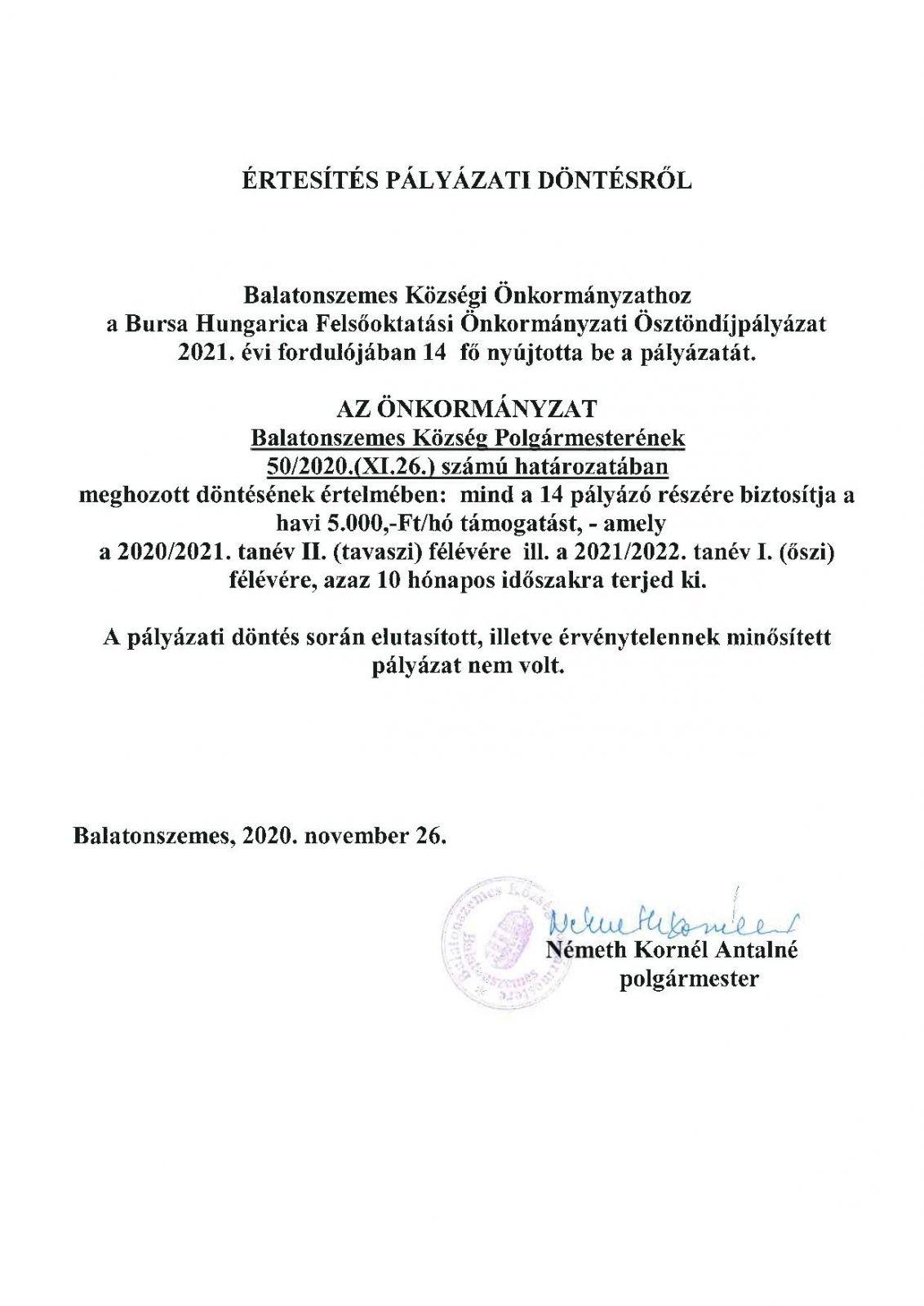 Bursa 2021 eredmeny Bursa 2021 (eredmény)