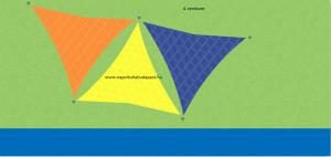 4. számú rendszer 002 Tájékoztató strandpályázatokról, fakivágásokról