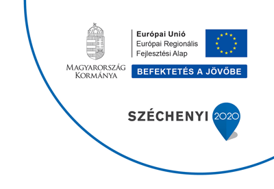 Infoblokk Balatonszemes