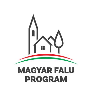 Magyar Fali Program - Balatonszemes