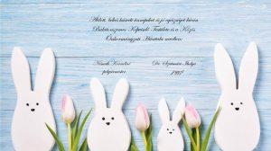 image001 Húsvéti köszöntő