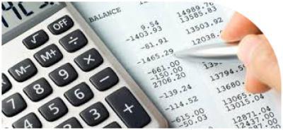 ÁLLÁSLEHETŐSÉG – Pénzügyi ügyintéző