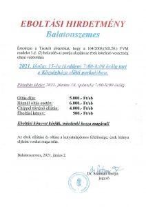 doc20210607162510086644 page 001 Eboltás