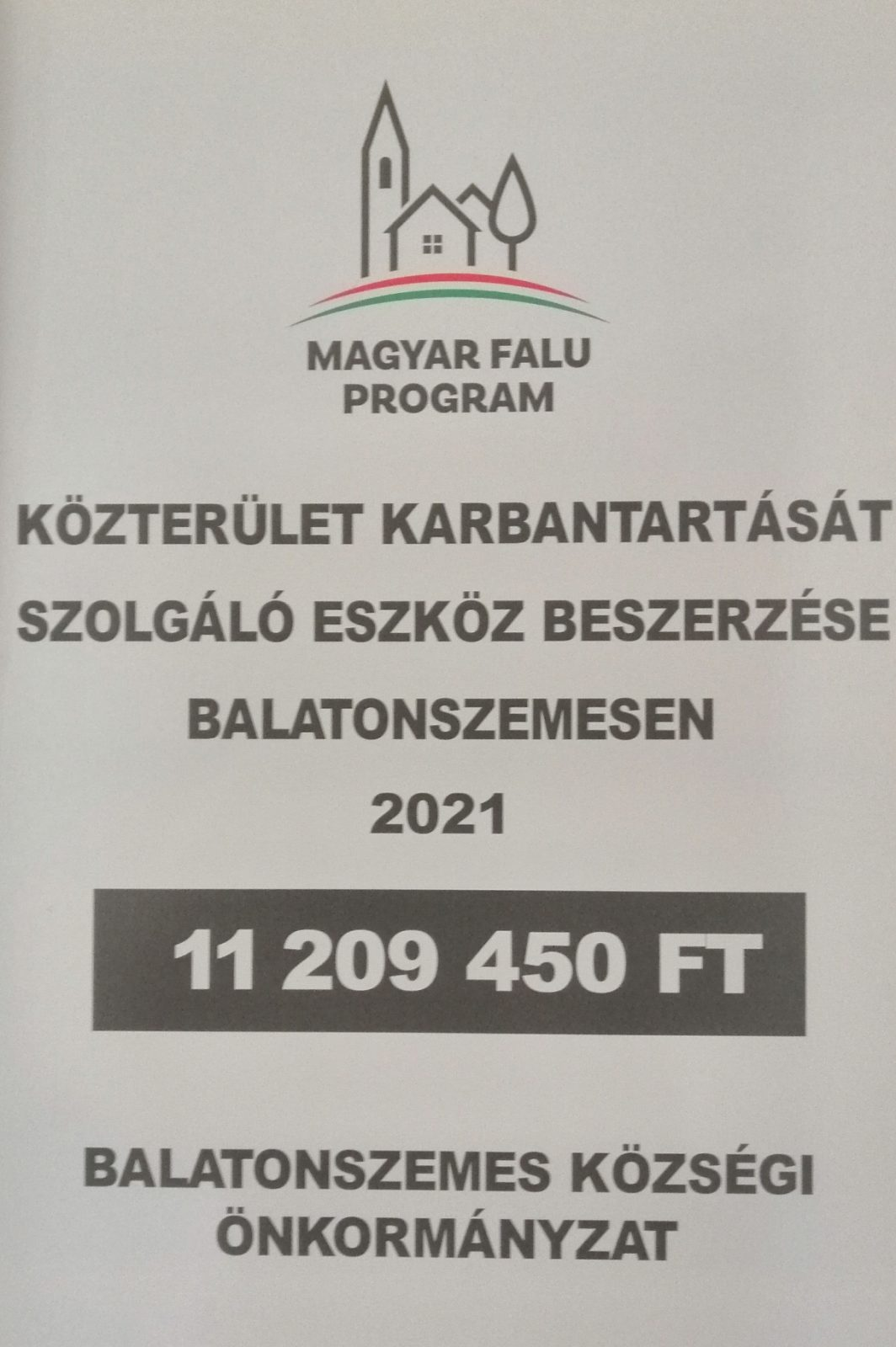 IMG 20210712 122603 Pályázatok