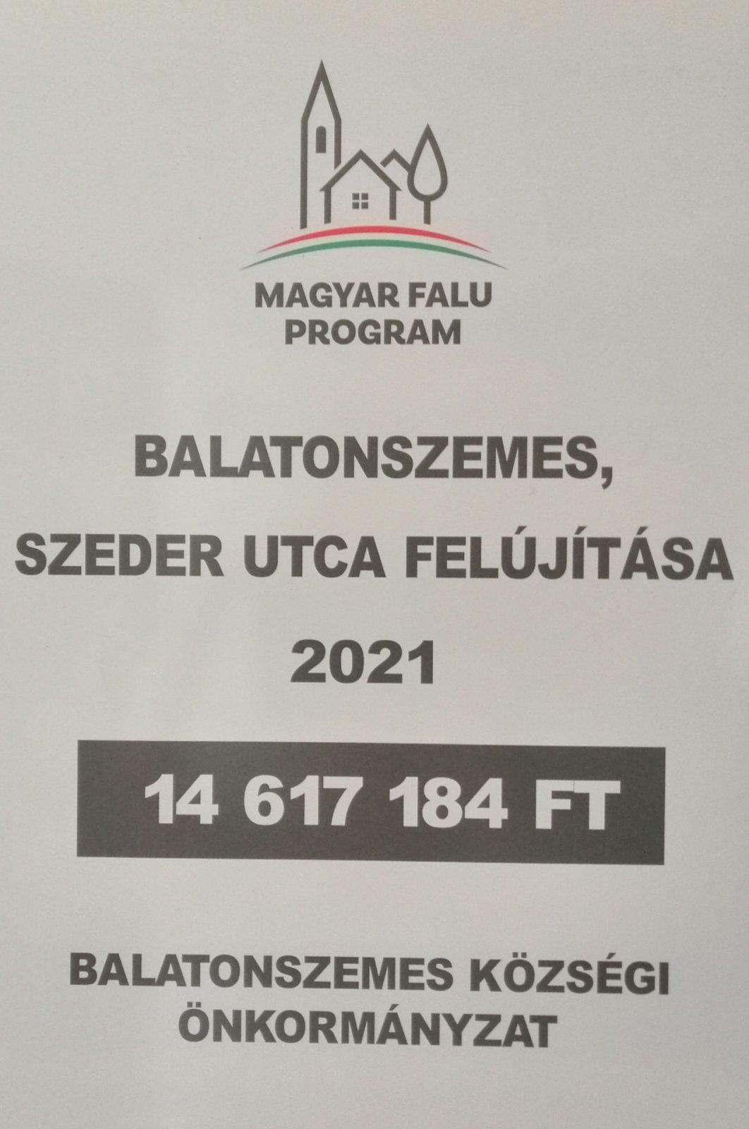 IMG 20210712 122625 Pályázatok