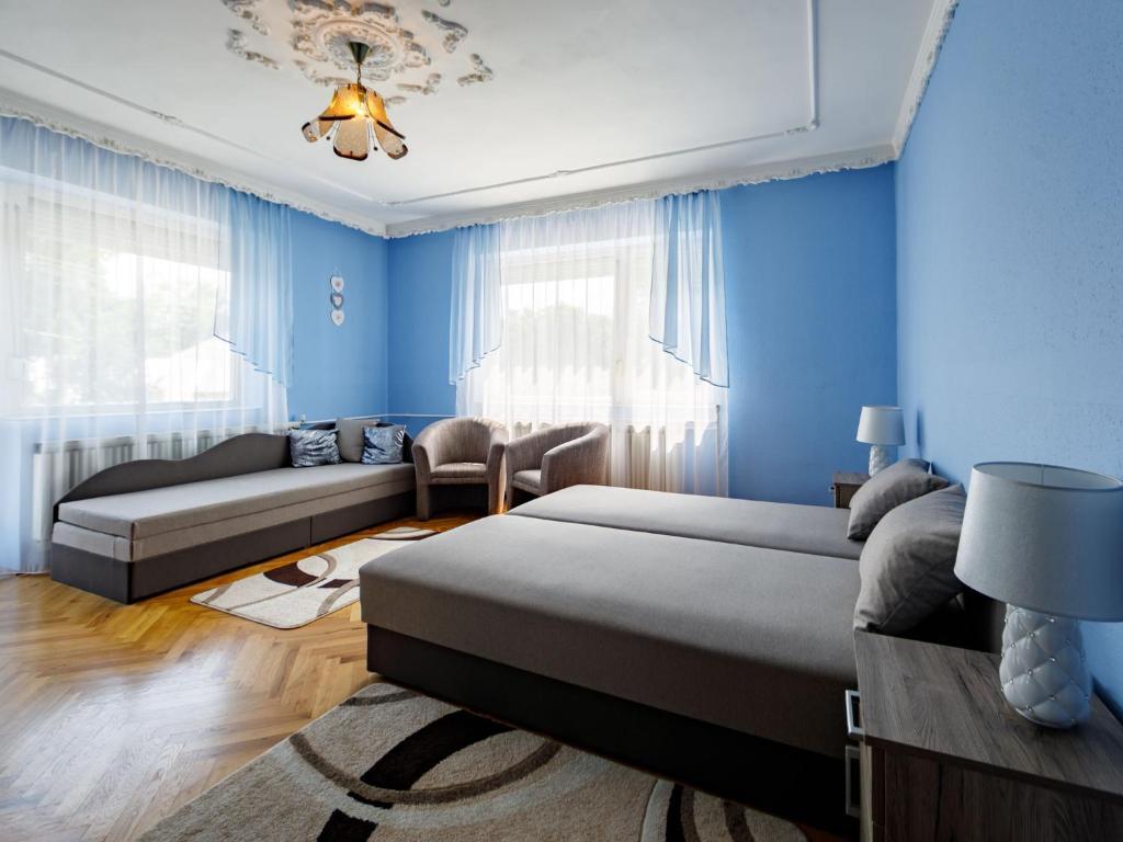 Vasicsek Laszlo apartman4 Vasicsek László