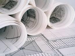 Főépítész – fogadóóra