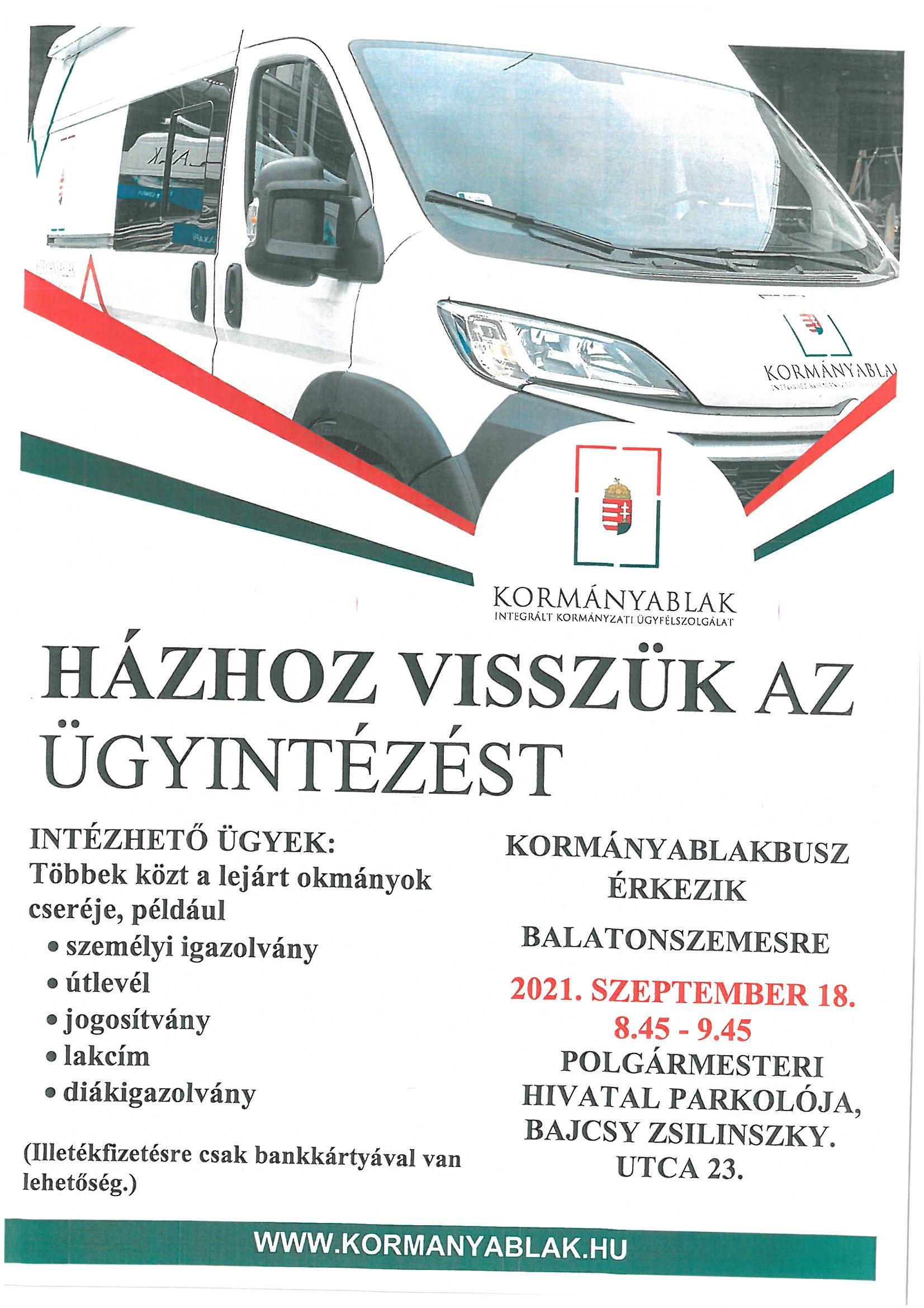 SKMBT C36021091308110 0001 Kormányablak busz