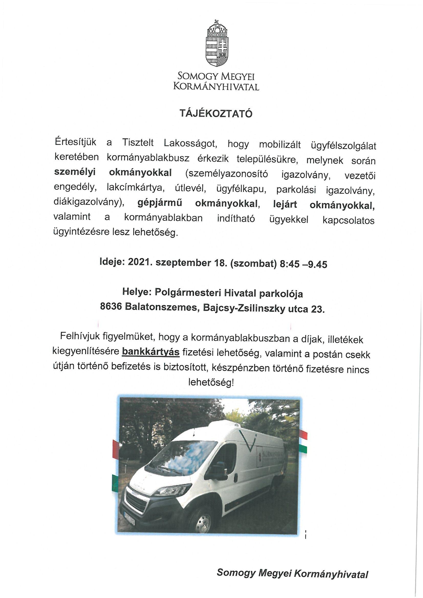 SKMBT C36021091308110 0002 Kormányablak busz