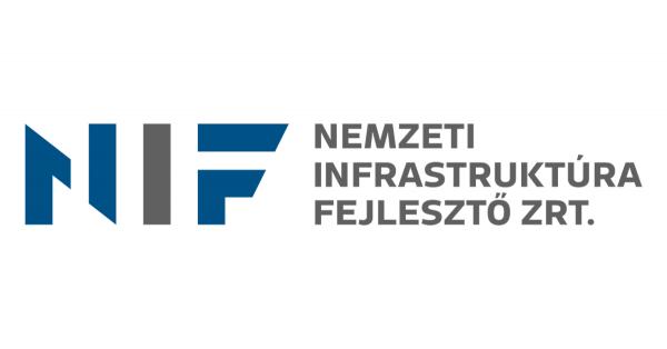 nif logo large e1629812252790 NIF fejlesztés