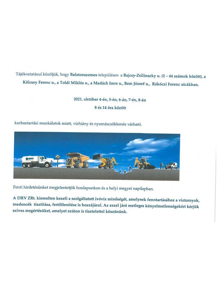 SKMBT C36021092708300 DRV tájékoztató