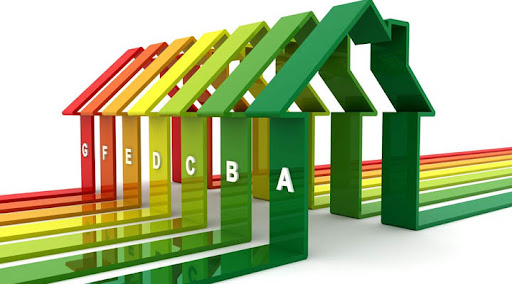 energetikai Környezettudatos és energiatakarékos élet